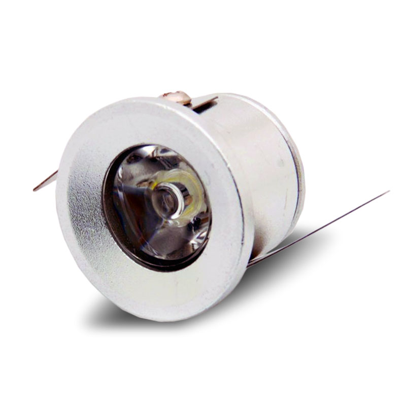 led-ugradbeni-downlight-1w