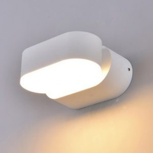 Zidna lampa LED 6W