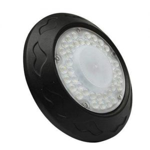 LED UFO industrijska lampa 100W