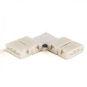 Ugaoni konektor za LED traku