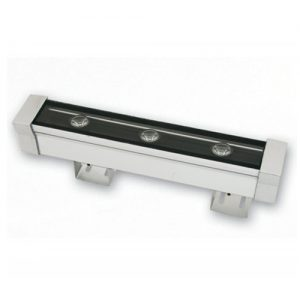 Wall washer 3W12V IP65