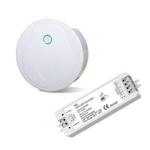 Wifi relej 16 zona