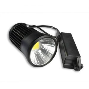 LED šinski reflektor 20W