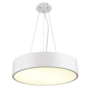 LED luster 26W
