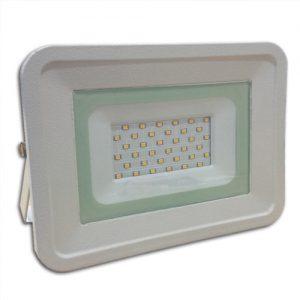 LED reflektor 20W SMD