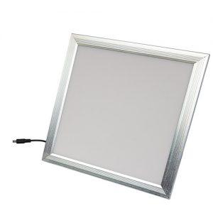 LED panel 30×30 15W