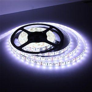 LED traka 3528 profesionalna 6000K