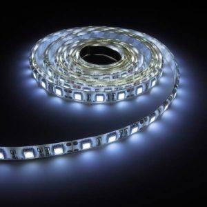 LED traka 5050 30 SMD/m vodootporna