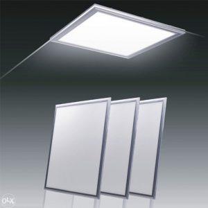 LED panel 60×60 48W 4500K-6000K