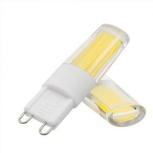 LED sijalica G9 6W