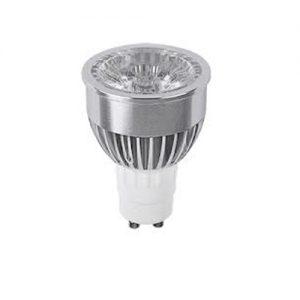 LED sijalica MR16 5W COB