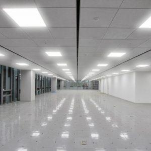 LED panel 60×30 24W