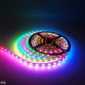 LED traka WS812B 2812 magična adresabilna
