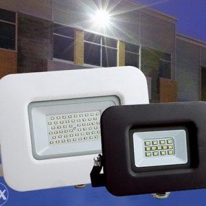 SMD reflektor 10W