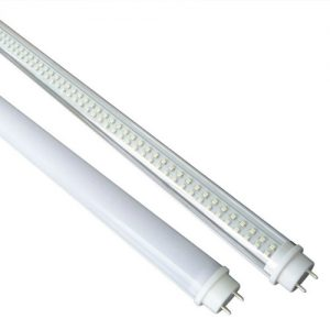 LED cijev T8 150cm, 23W/220V