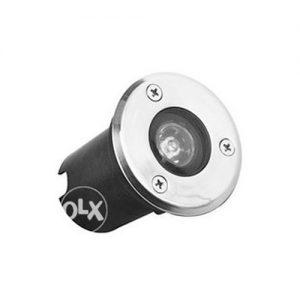 Podna svjetiljka 1W #W 5W IP65