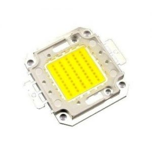 LED čip 50W