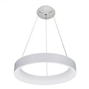 LED luster 42W