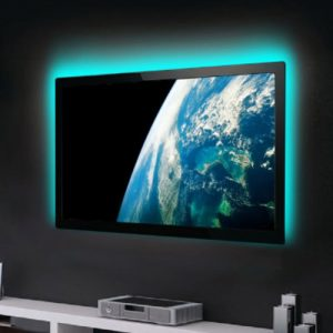 USB Tv LED traka RGB