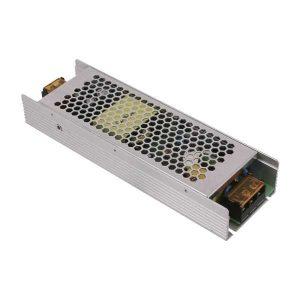 Transformator Slim – 60W 24V