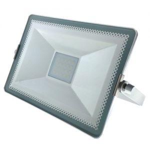 50W 3000K Slim SMD reflektor