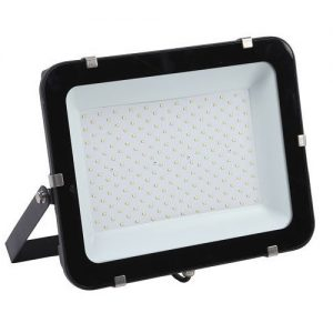LED reflektor 200W PROFI