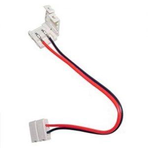 Fleksibilni konektor za LED traku