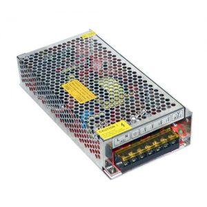 Napajanje za LED traku 40W