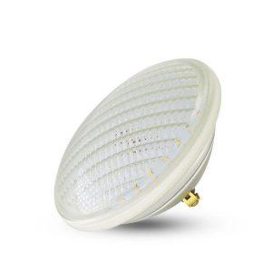 LED rasvjeta za bazene