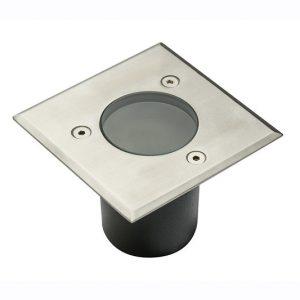 UGRADNA PODNA LAMPA IP67 GU10