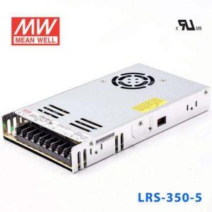 Napajanje Meanwell LRS-350W-5V