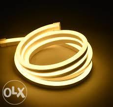 LED NEON FLEX 2200K 12V