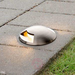 Podna usmjeravajuća lampa IP67