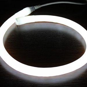 LED NEON FLEX 360° 6000K