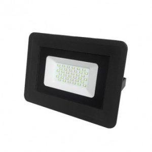 LED REFLEKTOR 50W EPISTAR
