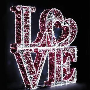 Motiv-I love you