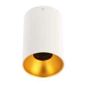 Nadgradna moderna lampa