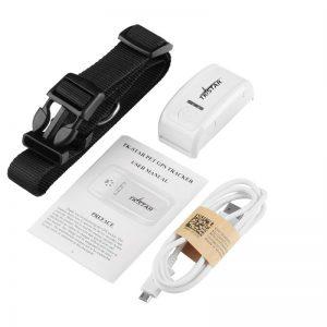 GPS lokator tracker TKSTAR TK909
