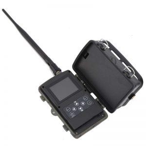 Kamera za lov HC810 M lovacka kamera