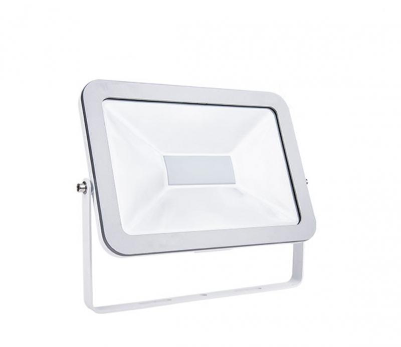 10W LED SMD REFLEKTOR I-DESIGN
