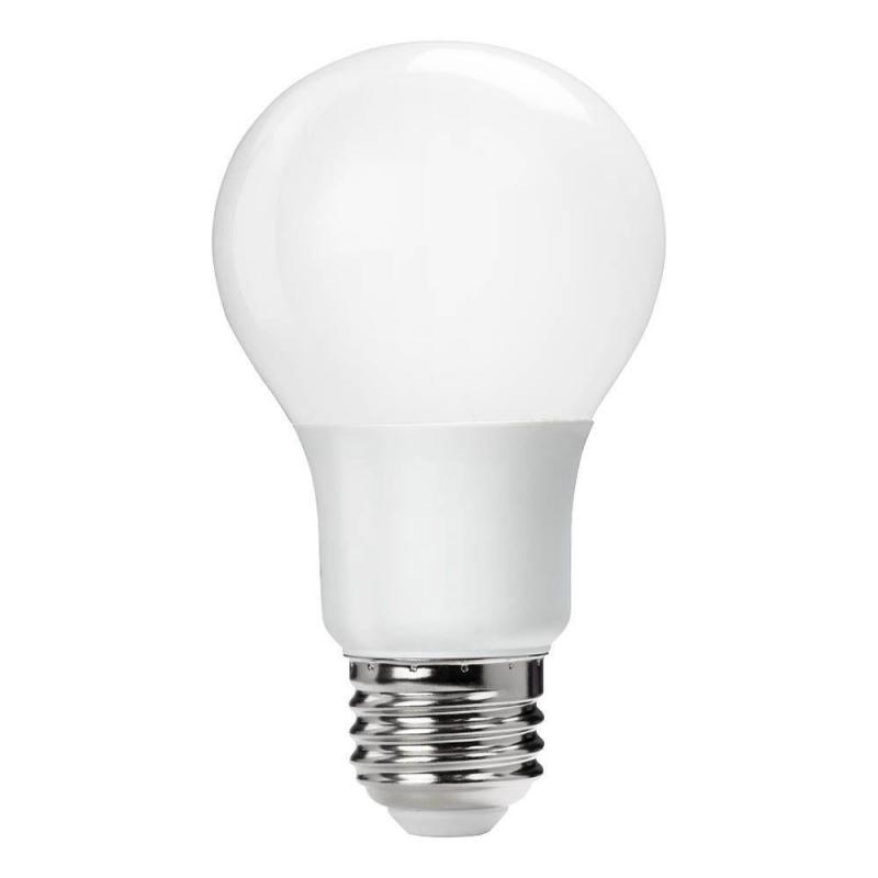 LED SIJALIC E27 A60 12W 220V