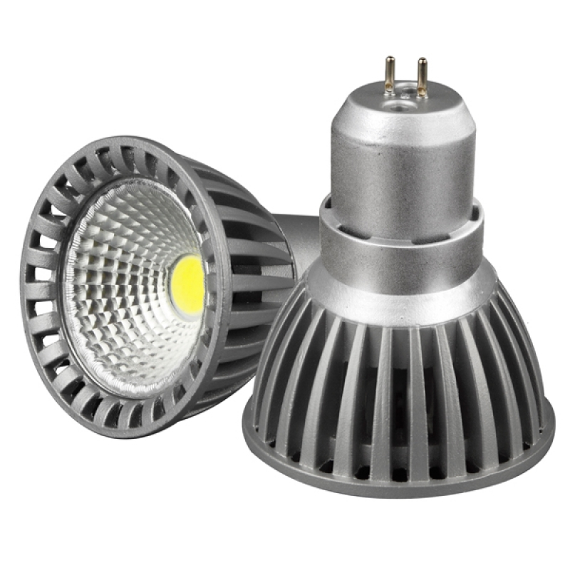 LED SIJALICA MR16 4W COB 12V