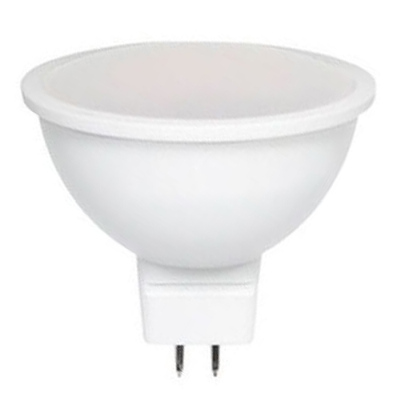 LED SIJALICA MR16 4W SMD 12V
