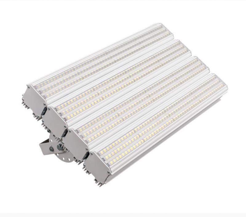 LED INDUSTRIJSKA GMB-IR/S-HP-FT Serija