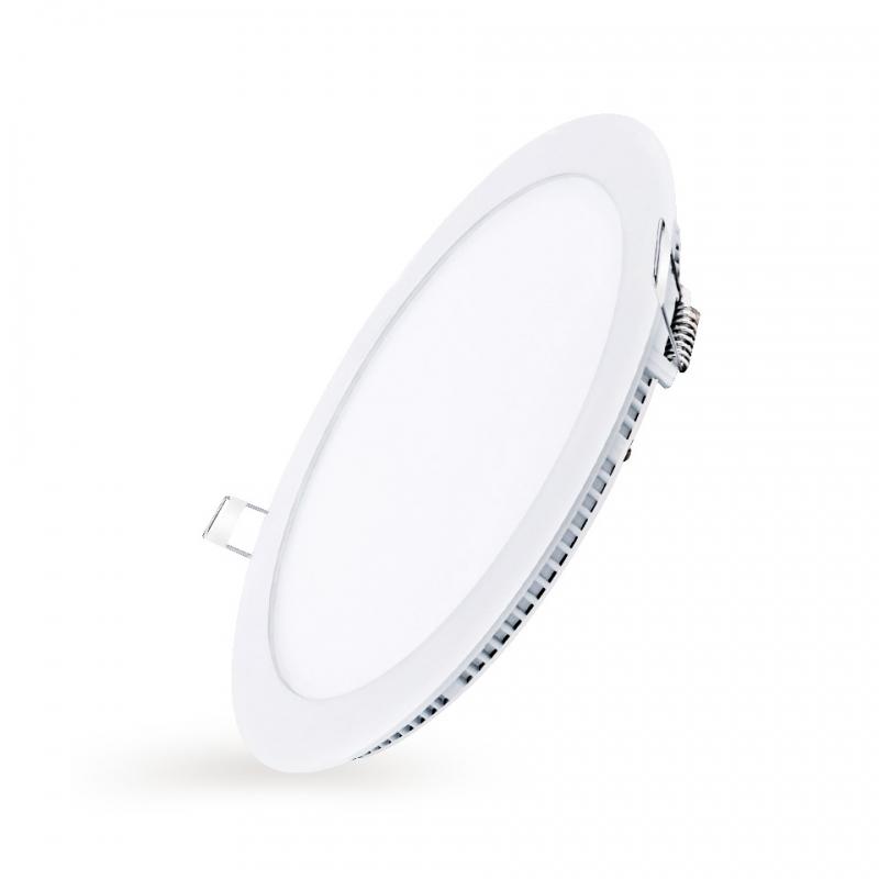 LED PANEL 18W 220V