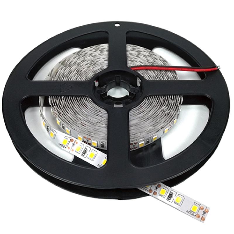 LED TRAKA 3528 120smd NWP professional