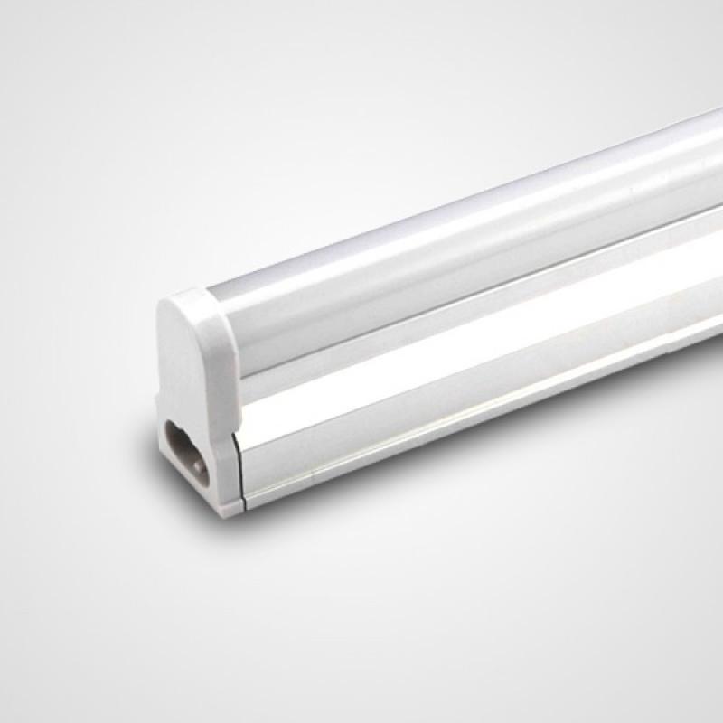 LED CEVI T5 31cm, 4W/220V