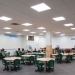 led-panels-600x600-1200x600-1200x300-1200x150-round-recessed-_57