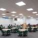 led-panels-600x600-1200x600-1200x300-1200x150-round-recessed-_57