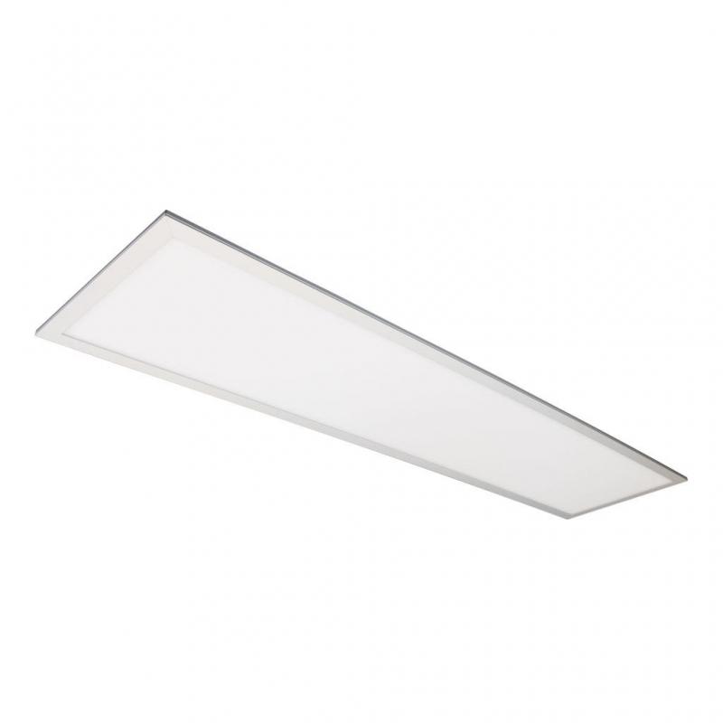 LED PANEL 120x30 48W 220V